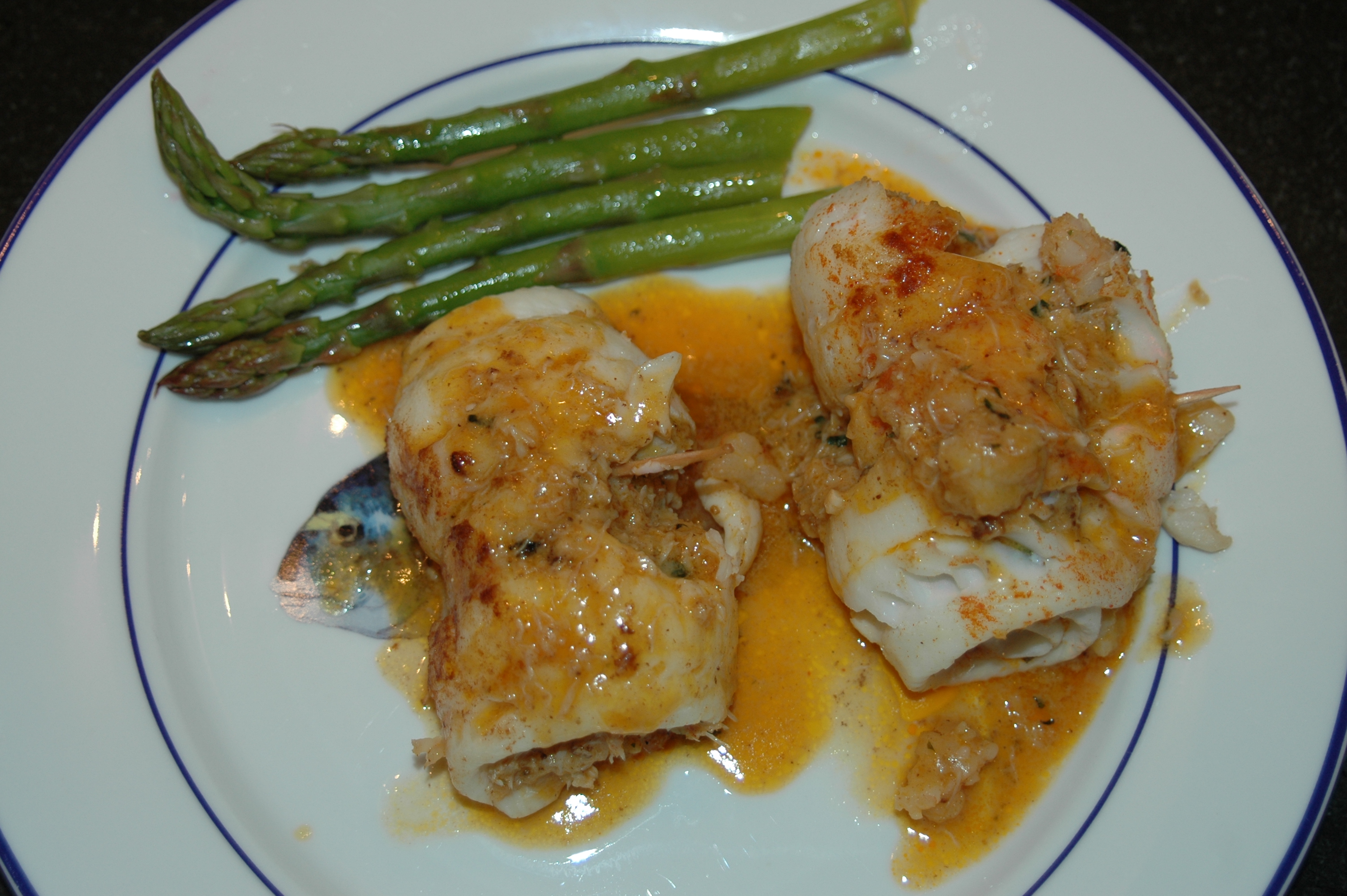 sole fish crab stuffed sole fillet jpg crab stuffed sole stuffed sole ...