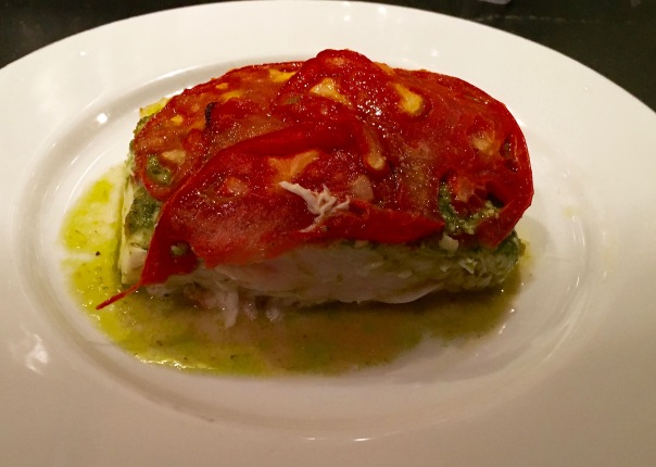roasted-halibut-with-tomato-and-pesto